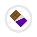 Mondelez CA_Cadbury Bonus _coupon_56013