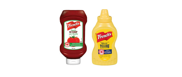 Buy 2: Select French's® Condiments coupon