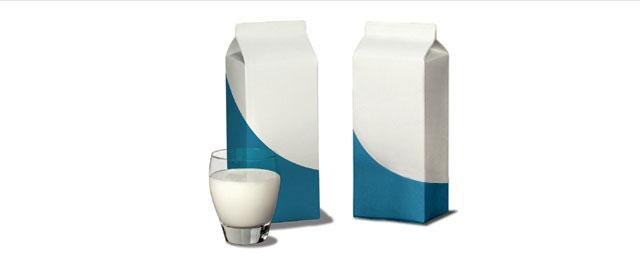 Buy 2: Milk 1 L coupon