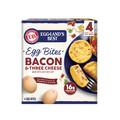 Save Easy_Eggland's Best Egg Bites_coupon_59518