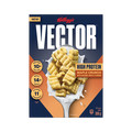 Kellogg's CA_Kellogg's* Vector* Maple Crunch Cereal_coupon_59947