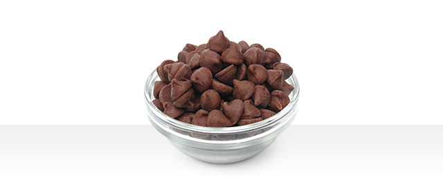 LOCKED: Chocolate Chips coupon