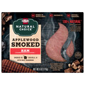 Quality Foods_HORMEL® NATURAL CHOICE® Lunchmeat Products_coupon_60633