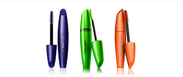 COVERGIRL products coupon