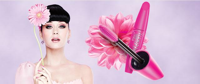 FR COVERGIRL Full Lash Bloom Mascara coupon