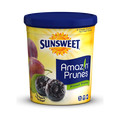 Quality Foods_Sunsweet Prunes or Dried Fruit _coupon_59576