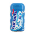 Freshmart_Mentos Clean Breath or Pure Fresh Products_coupon_60431