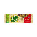 Dole_Live Right Bars_coupon_60485