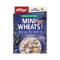 Kellogg's CA_Kellogg's* Mini-Wheats* Blueberry Flavour Cereal_coupon_59990