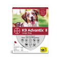 Quality Foods_K9 Advantix® II 2 pack_coupon_59686