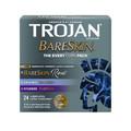 Sobeys_Trojan™ Bareskin™_coupon_59787
