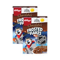 Kellogg's CA_Buy 2: Kellogg's* Chocolatey Frosted Flakes* Cereal_coupon_59912