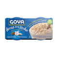 T&T_Goya Arroz Con Leche Rice Pudding_coupon_59963