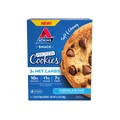 Rexall_Atkins® Protein Cookies_coupon_60061