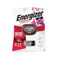 Mac's_Energizer Lights_coupon_60098