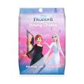 Save Easy_Disney Frozen 2 String Cheese_coupon_60112