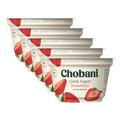Food Basics_Buy 5: Chobani™ Single-Serve Yogurt_coupon_60116