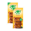 Choices Market_Buy 2: Russell Stover Joy Bites Bars_coupon_60156