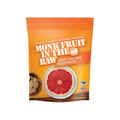 Quality Foods_Monk Fruit In The Raw®_coupon_60433