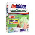 Quality Foods_BeKOOOL® Cooling Vapor Sheets_coupon_60571