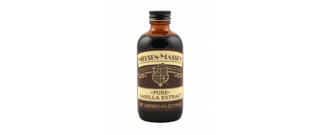 Nielsen-Massey Pure Vanilla or Madagascar Bourbon Products coupon
