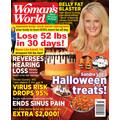 Quality Foods_Woman's World Magazine_coupon_60703