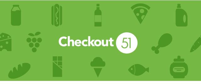 $5 Bonus - DUPE TO TEST coupon