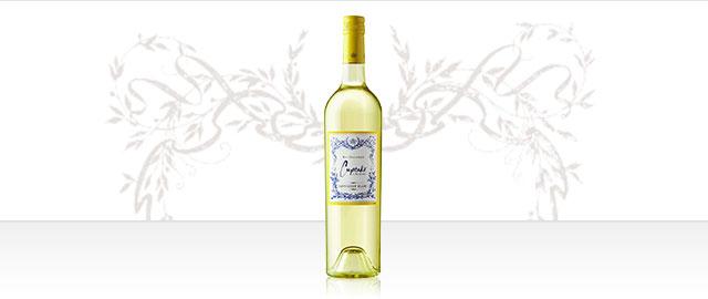 Cupcake® Sauvignon Blanc Wine* coupon