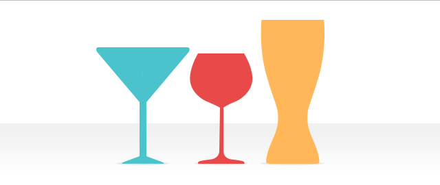 Unlock beer, wine and spirits offers coupon