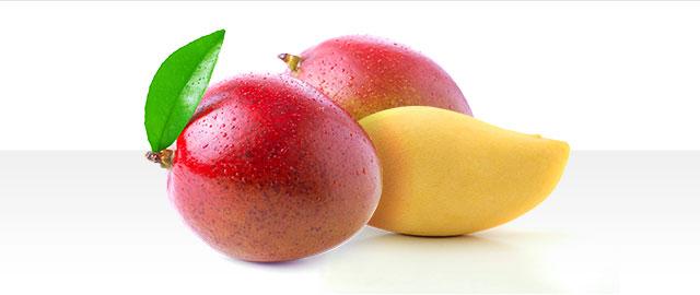 Mangoes coupon