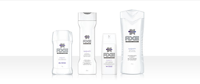 AXE White Label products coupon