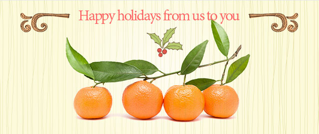 Clementines coupon