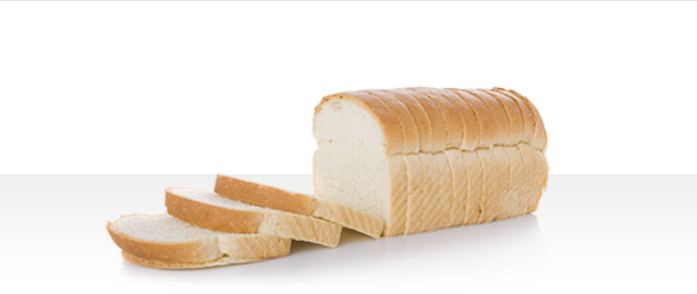 Loaf of bread coupon