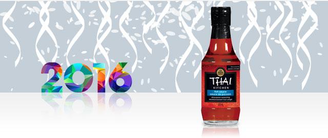 Thai Kitchen Premium Fish Sauce coupon