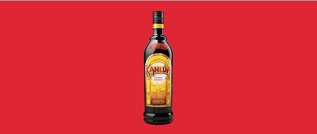 Kahlúa® coupon