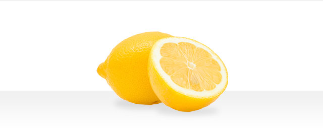 UNLOCKED! Lemons coupon