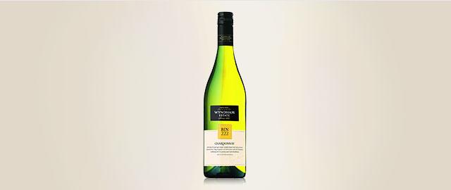 Wyndham Estate Bin 222 Chardonnay* coupon