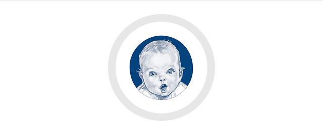 Gerber Baby Bonus coupon