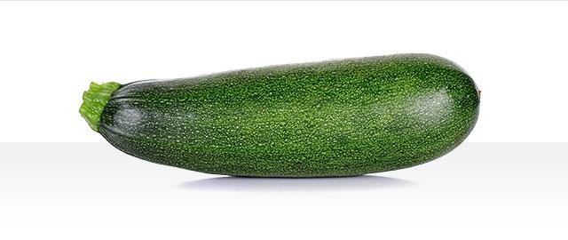 Unlocked! Zucchini coupon