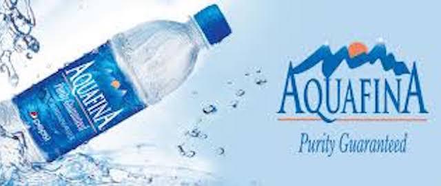 Buy 2: Aquafina coupon