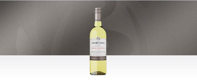 Jacob's Creek® Semillon Chardonnay* coupon