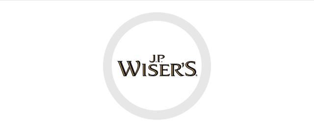 J.P. Wiser's® Whisky Bonus coupon