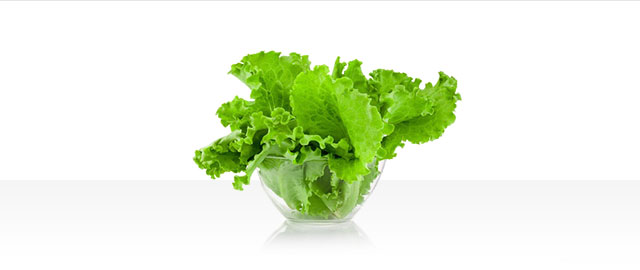 Unlocked! Lettuce  coupon