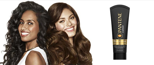 Pantene® Expert Conditioner coupon