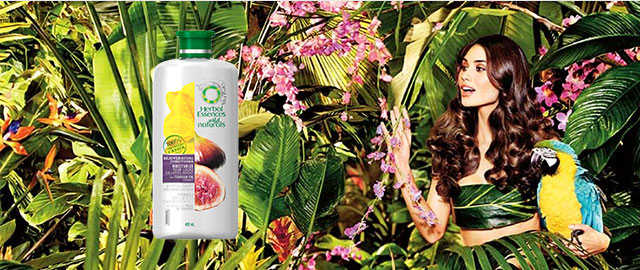 Herbal Essences® Conditioner products coupon