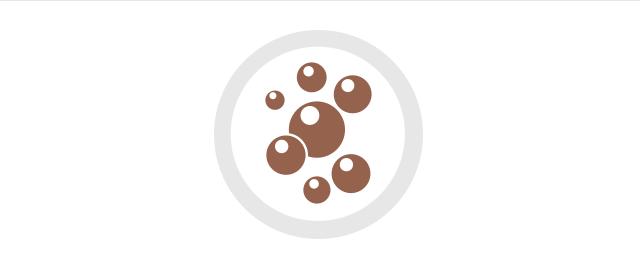 AERO® Chocolate Bonus coupon