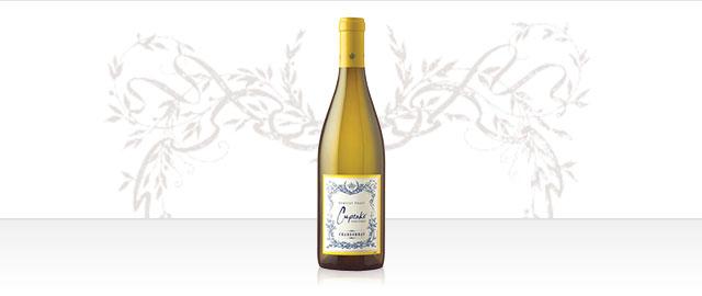 Cupcake® Chardonnay* coupon