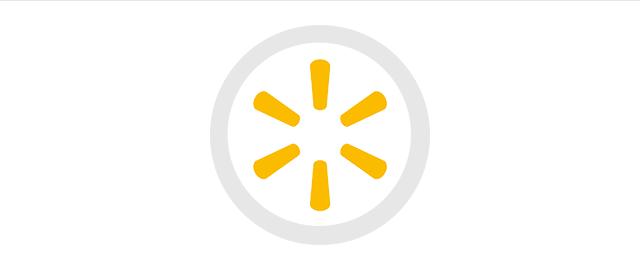 Buy at Walmart Bonus coupon