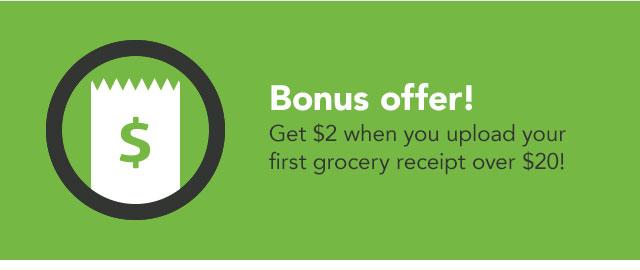 Auto select test 3 coupon