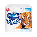 Irving Group_ROYALE® Tiger Towel®_coupon_30297